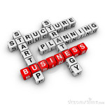 startup-business-13298131