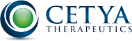 Cetya Therapeutics Announces Seed Round Financing