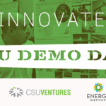 Demo Day Banner
