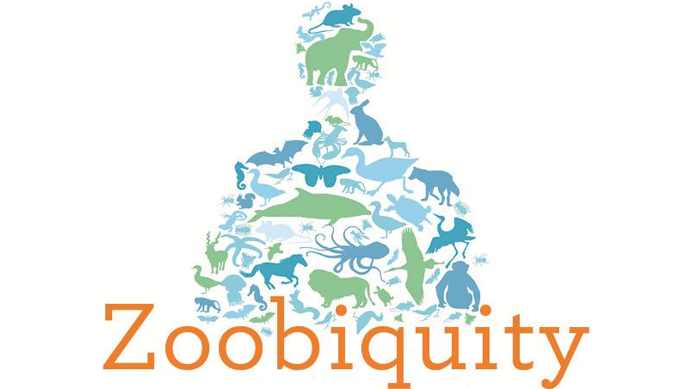 October 5, 2018 – Zoobiquity Conference Colorado