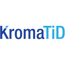 KromaTiD Announces Opening of New Corporate Headquarters